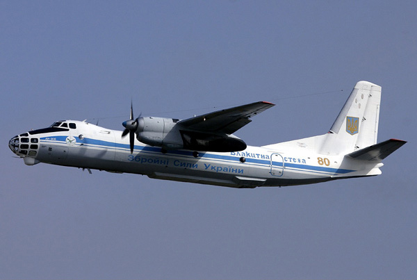 http://avia-mir.com/photo/an/an-30/ukraine/06_Antonov_An-30B_2004_600.jpg